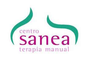 Centro Sanea