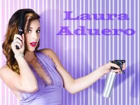Laura Aduero Estilistas