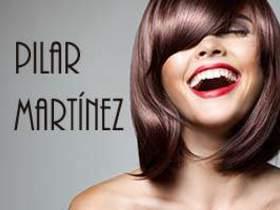 Pilar Martinez Sánchez