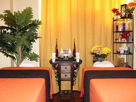 Luxury Thai