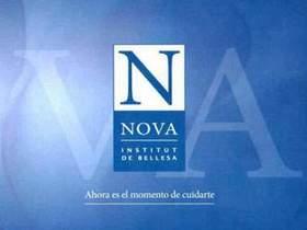 Nova Institut