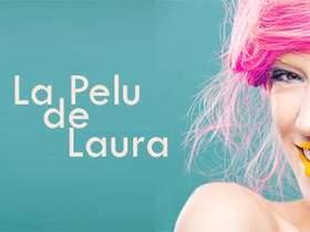 La Pelu De Laura