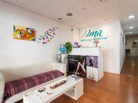 Alma, Belleza Y Medicina - 2