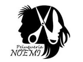 Peluqueria Noemi Tetuan