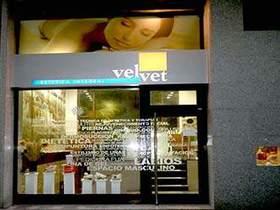 Velvet Estética