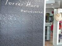 Torres Haro Peluqueros - 2