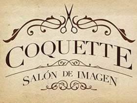 Coquette Belleza