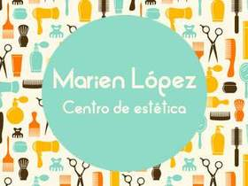 Marien Lopez