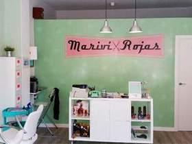 Marivi Rojas