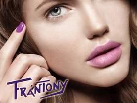 Frantony