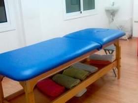 Kinesioclinic Les Corts