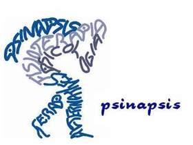 Psinapsis