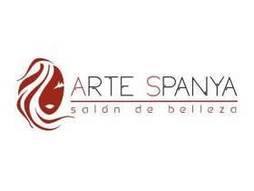 Arte Spanya Salón
