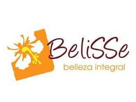 Belisse Belleza Integral