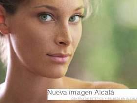 Nueva Imagen Alcalá, Estética Y Medicina Estética