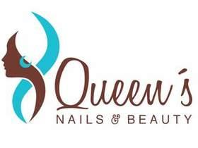 Queens Nails & Beauty