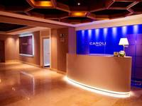 Caroli Health Club Melia - 5