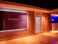 Caroli Health Club Melia - 18
