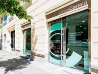 Clínica Castelo - 2