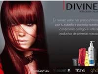 Divine Barcelona - 3