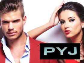 P Y J