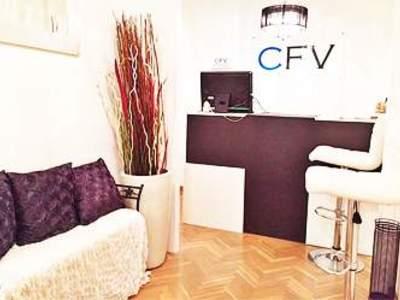 Tono Perruquers Terrassa : Clinica fontvella carrer de la font vella 37 terrassa: precios