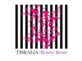 Tiskalia Beauty Room