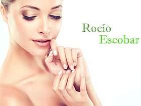 Rocío Escobar