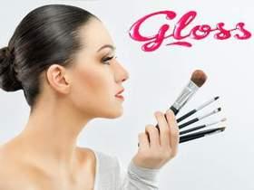 Gloss Make Up Club