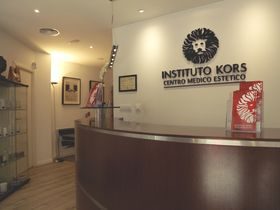 Instituto Kors Argüelles