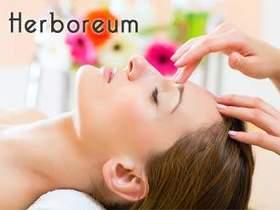 Herboreum