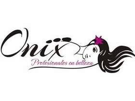 Estética Onix