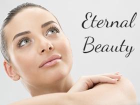 Eternal Beauty Centro De Estética