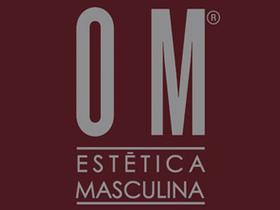 Om Estética Masculina