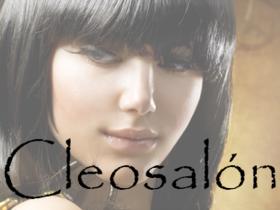 Cleosalón