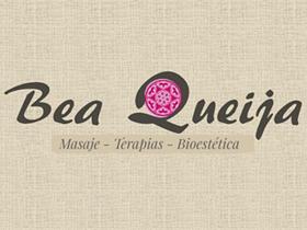 Bea Queija