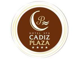 Spa Cádiz Plaza