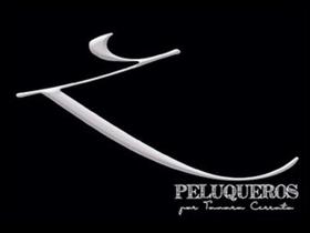 Z Peluqueros