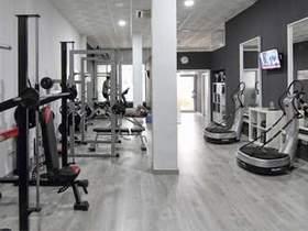 Wellness Studio Beauty