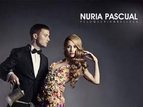 Nuria Pascual