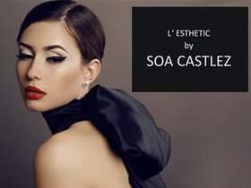 L Esthetic By Soa Castlez