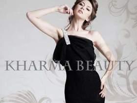 Kharma Beauty