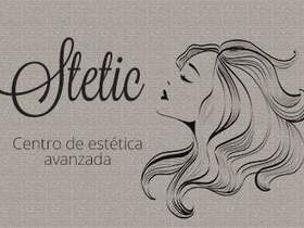 Stetic