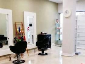 Nue Beauty Salon