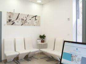 Clinica Phar