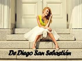 De Diego San Sebastián