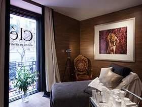 Chez Jolie