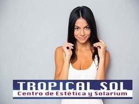 Tropical Sol