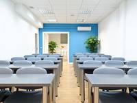 Clinica Dermasana Orense 22 - 5