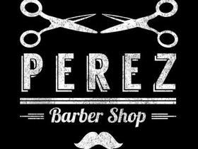 Perez Barbershop